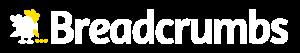 Breadcrumbs - Revenue Acceleration