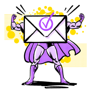 Free Email Verification Hubspot