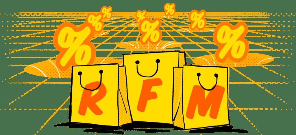 Rfm-Analysis-Pitfalls
