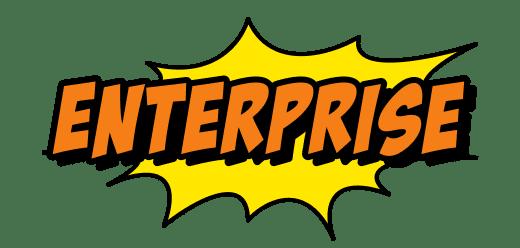 Enterprise Plan