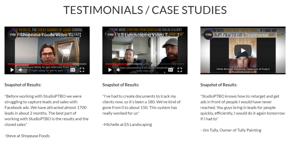 Alt=&Quot;How-To-Write-A-Case-Study-Studioptbo-Example-Testimonial-Video&Quot;
