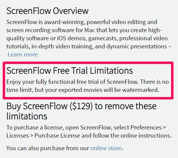 Alt=&Quot;Freemium-Vs-Free-Trial-Screenflow&Quot;