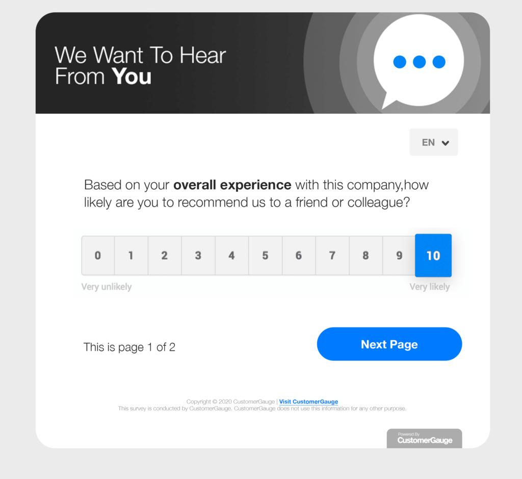 Alt=&Quot;Customer-Retention-Strategies-Customergauge-Survey&Quot;