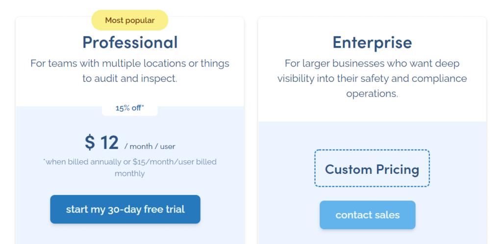 Alt=&Quot;Pricing-Analysis-Example-Monitorqa&Quot;