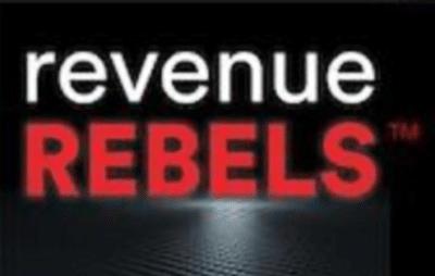 Revops Podcasts