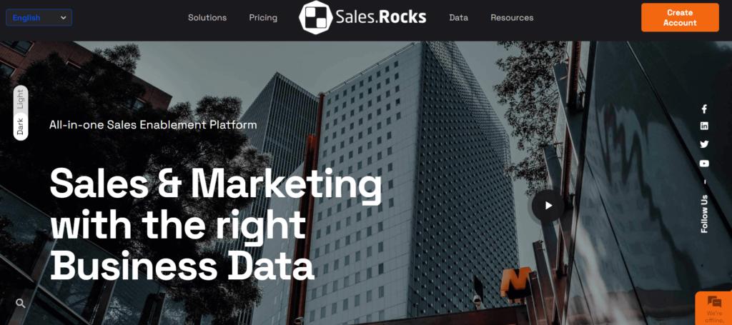 Alt=&Quot;Cross-Functional-Teams-Sales-Marketing-Cs-Sales-Rocks&Quot;