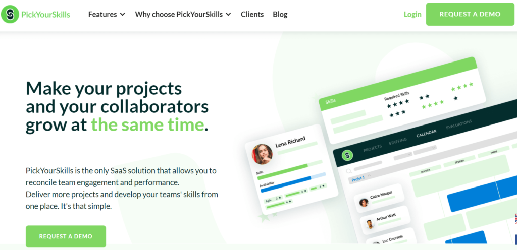 Alt=&Quot;Customer-Objections-Pickyourskills&Quot;