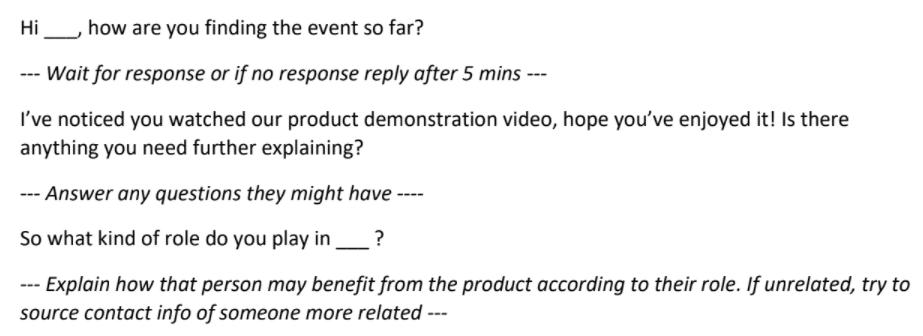Alt=&Quot;Saas-Marketing-Sales-Conversations-Script&Quot;