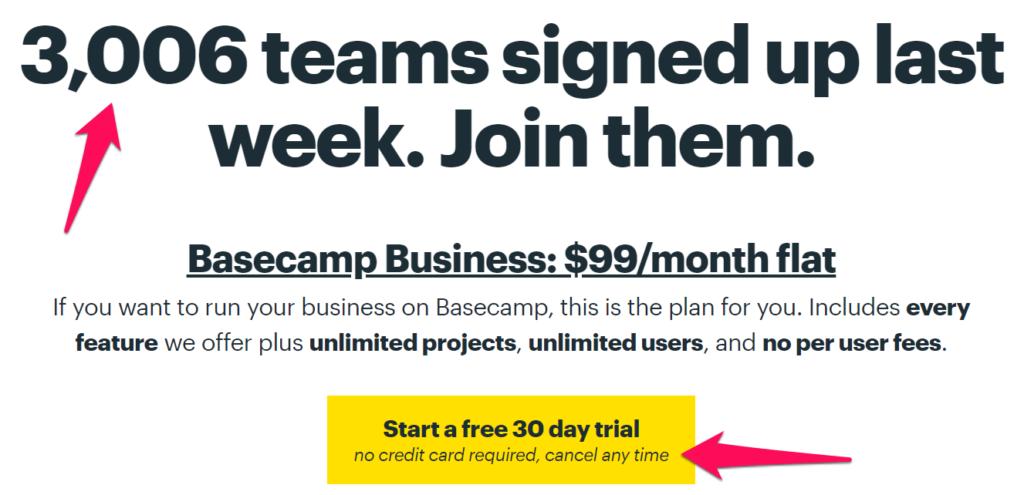 Alt=&Quot;Saas-Pricing-Page-Basecamp-Copy&Quot;