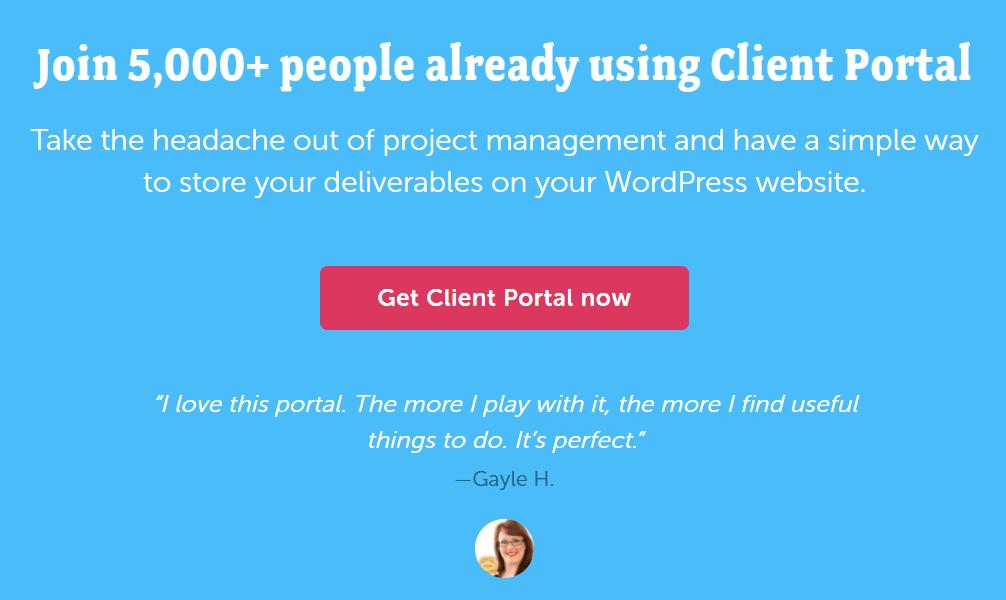 Alt=&Quot;Saas-Pricing-Page-Client-Portal-Cta&Quot;