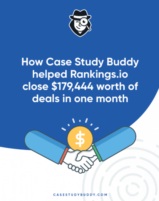 Alt=&Quot;Case-Study-Buddy-Content-To-Improve-Sales-Velocity&Quot;