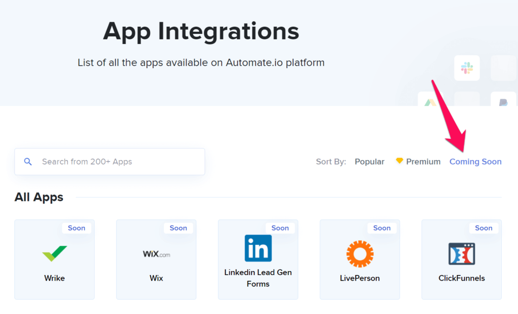 Alt=&Quot;Saas-Churn-Automate.io-Coming-Soon&Quot;