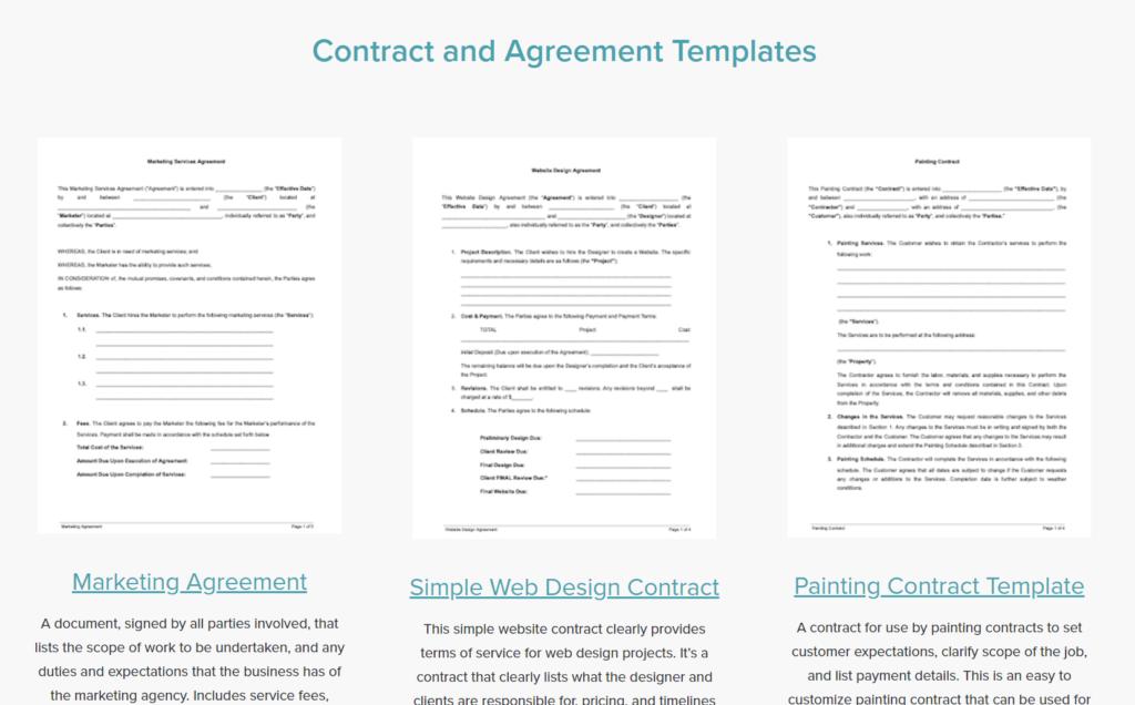 Alt=&Quot;Signwell-Free-Contract-Templates-Improve-Sales-Velocity&Quot;