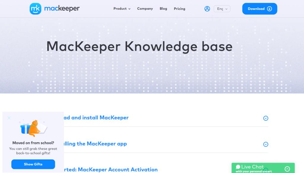 Alt=&Quot;Mackeeper-Revamp-Faq-Increase-Revenue&Quot;